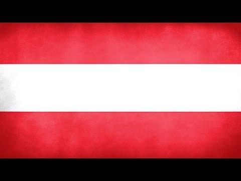 Austria National Anthem (Instrumental)