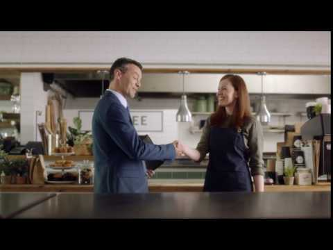 Marine Insurance - Melbourne