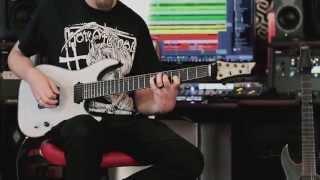 Keith Merrow (Unreleased Project) - The Mirelands
