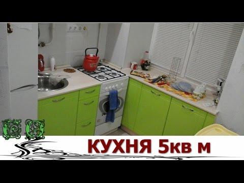 ЖК ПЕРВЫЙ ПЛЕХАНОВСКИЙ В ТЮМЕНИ от застройщика АО «ЖИЛЬЕ 2000»