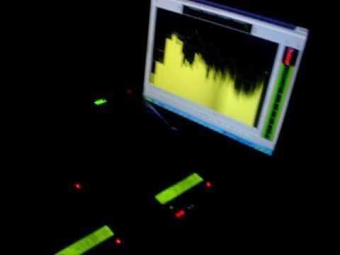 studio 54 radio athens