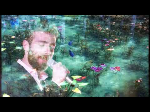 Lorenzo Licitra - Somewhere over the Rainbow (edit)