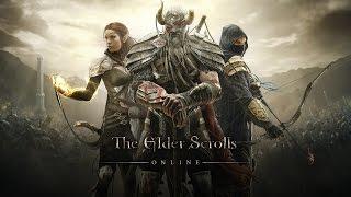 The Black Forge - Elder Scrolls Online - First Person Gameplay