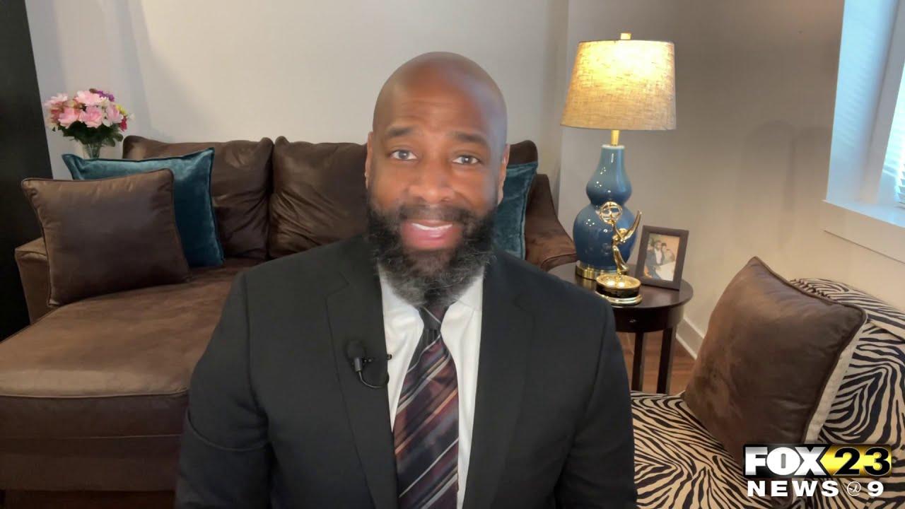 Black History Month: Mississippi entrepreneur became famous for hair care