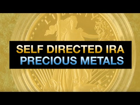 self-directed-ira---gold,-precious-metals,-real-estate,-investments,-and-more