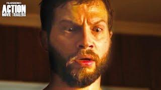 UPGRADE | Sneak Peek Clip - Logan Marshall-Green Sci-Fi Action Movie
