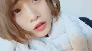 ちなみに今朝もブログを更新しました   http://blog.nogizaka46.com/ren...