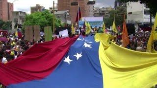 Venezuela al collasso, Maduro proclama lo stato di emergenza