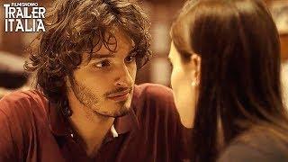 NOTTI MAGICHE (2018) | Trailer del nuovo film di Paolo Virzì