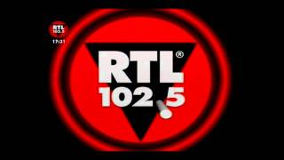 Rtl 102.5 - very normal people