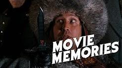 SPIONE WIE WIR [Movie Memories]