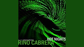Hot Nights (Radio Mix)