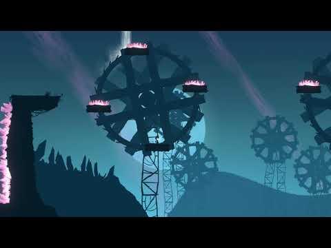 Light Fall | Обзор игры ???? играем в Light Fall (она же Падающий свет) ►