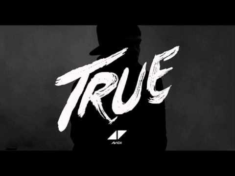 11. Avicii - Long Road To Hell (True) Bonus Track