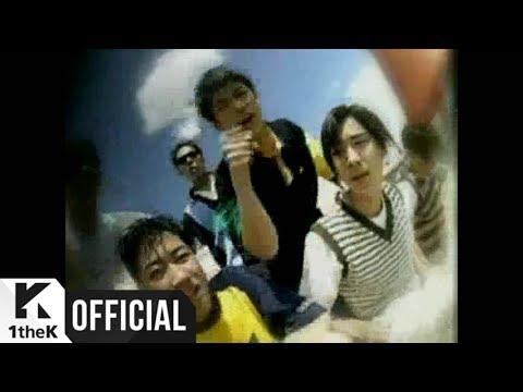 [MV] SECHSKIES(젝스키스) _ 학원별곡 (學園別曲)