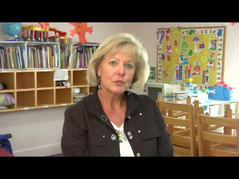 How to Own a Daycare  Interior Design for Daycare Center - YouTube