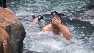 Backpacking Jasaan Misamis Oriental, Philippines (intro teaser video)