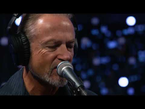 The Church  Full Performance  on KEXP