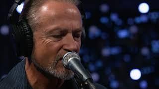 The Church - Full Performance (Live on KEXP)