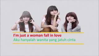 Koi ni Ochite (Jatuh Cinta) Lagu Jepang Paling Baper