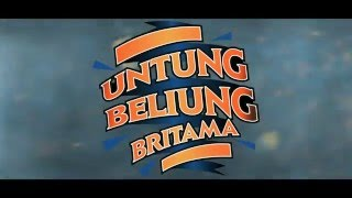 Untung Beliung BritAma - Mobile Version