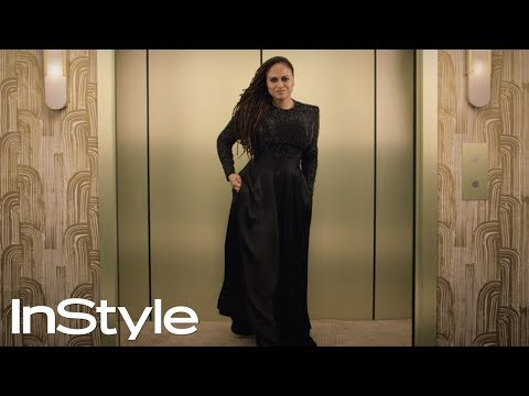 Ava DuVernay | InStyle