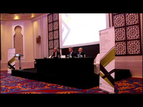 Tax Laws in Qatar - Qatar Business Law Forum 2017