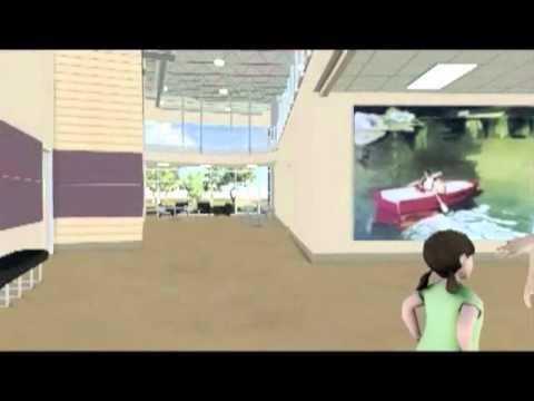 Edmond YMCA Recreation And Aquatics Center