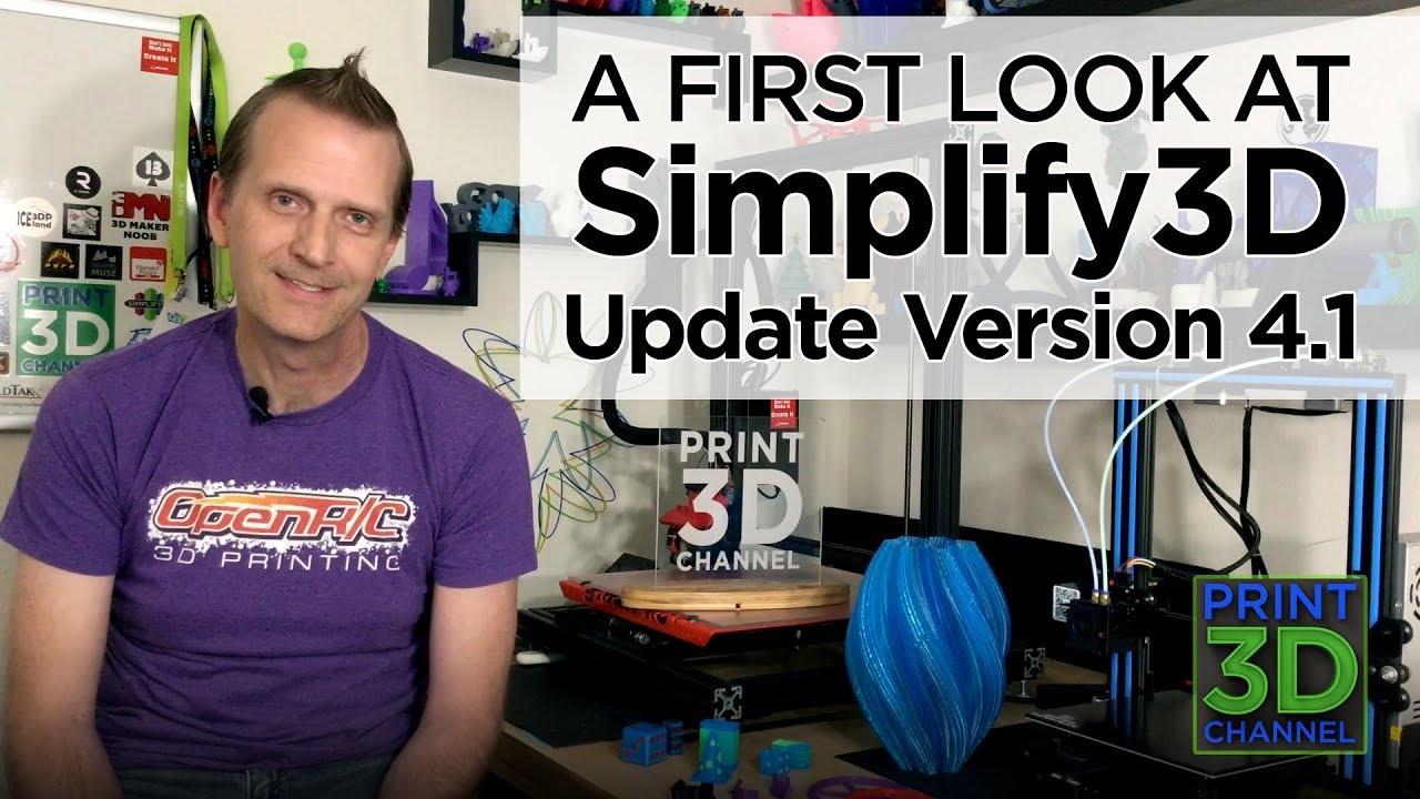 simplify3d 4.1.2