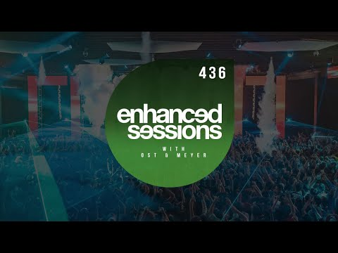 Enhanced Sessions 436 with Ost & Meyer
