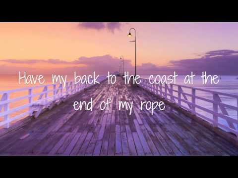 Roots and Branches (Meant to be Alone) - This Wild Life (Lyrics)
