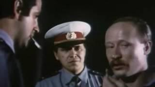 КГБ и МВД - Ситуация у Бензоколонки (Тасс уполномочен заявить)