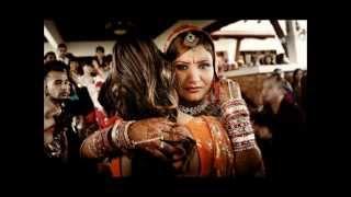Kudiyo roya na karo- Satinder Sartaj