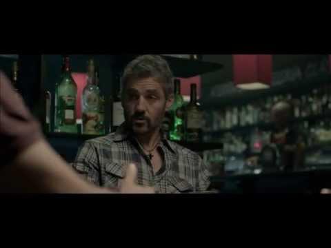 Baires La Pelicula - Teaser Oficial -