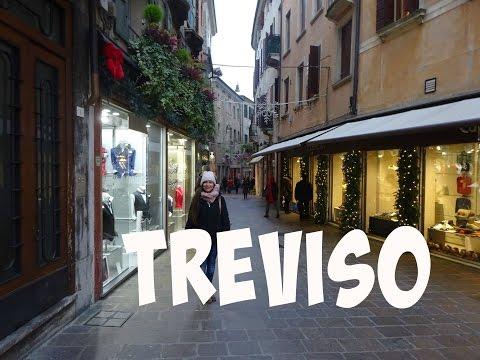 ITALIA - TREVISO