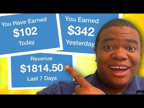 how-to-make-money-online-in-2020-for-free!-($100+-per-day)