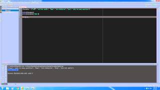 Python Programming Tutorial - 20 - Dictionary