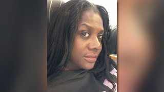 Queens woman shot by police recovering, in stable condition