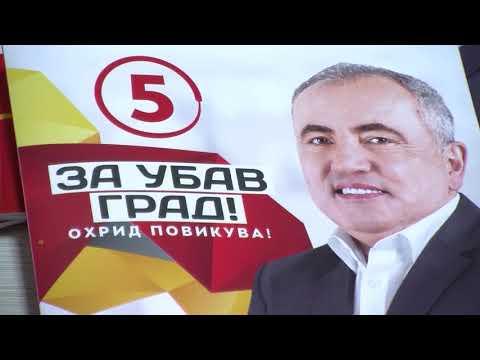 ТВМ Дневник 03.05.2019