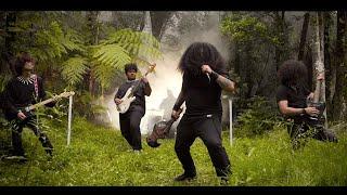 Shepherds Reign - Le Manu - OFFICIAL VIDEO