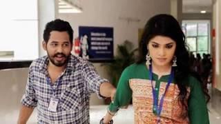 Today tamil ringtone for meesaya muruku