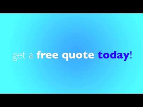 Davie, FL Furnace Replacement & Repair - (888) 482-2218