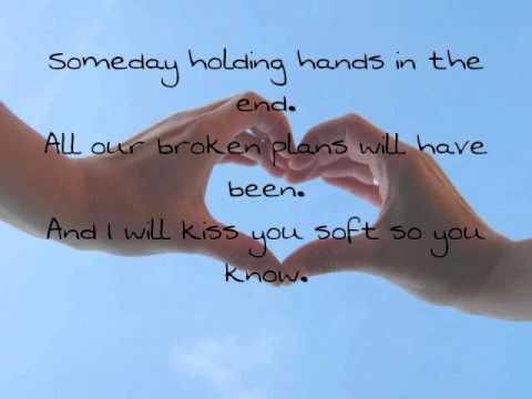 Oh, It Is Love-Hellogoodbye with Lyrics