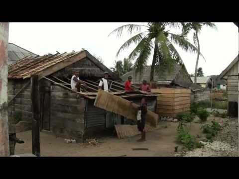 a magnificent journey through Maluku 2011 (full movie) in HD (a look inside the society of Maluku)