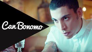 Can Bonomo - Hikayem Bitmedi