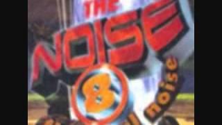 Baby Rasta y Gringo, THE NOISE 8 (1997).wmv