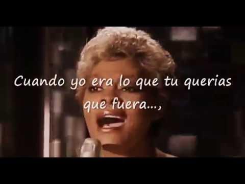 Heartbreaker Dionne Warwick Subtitulos En Español Youtube