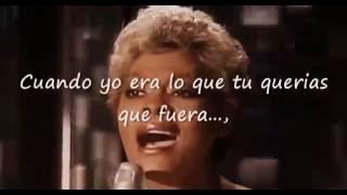 Heartbreaker-Dionne Warwick- Subtitulos en Español