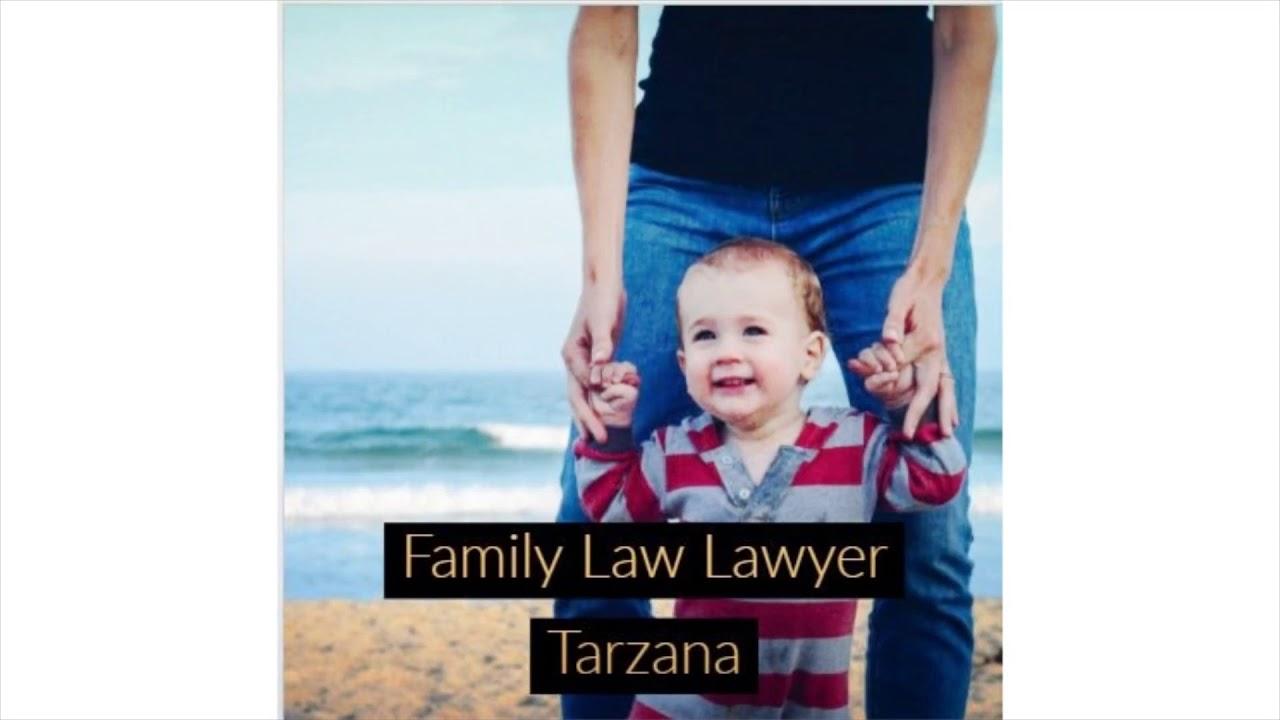 Kermisch & Paletz, LLP : Family Law Lawyer in Tarzana