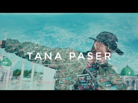 Yads - Tana Paser ( Official Music Video )